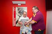 Huddersfield_Giants_Fans_Forum_2017-011