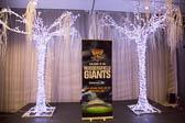 2017_Giants_Open_Day-053