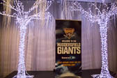 2017_Giants_Open_Day-056