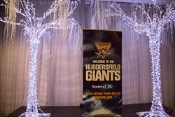 2017_Giants_Open_Day-056.jpg
