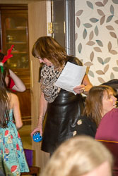 Reindeer_Race_Night_2017-004.jpg