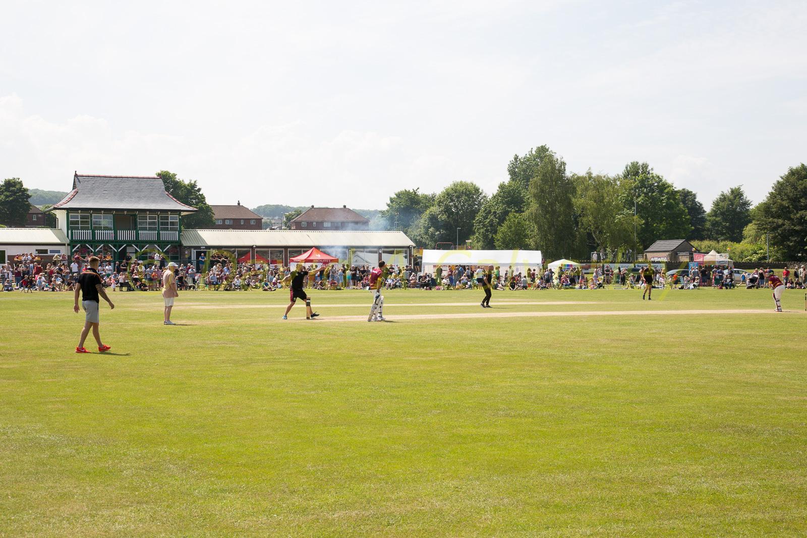 2018_Giants_Cricket-084.jpg