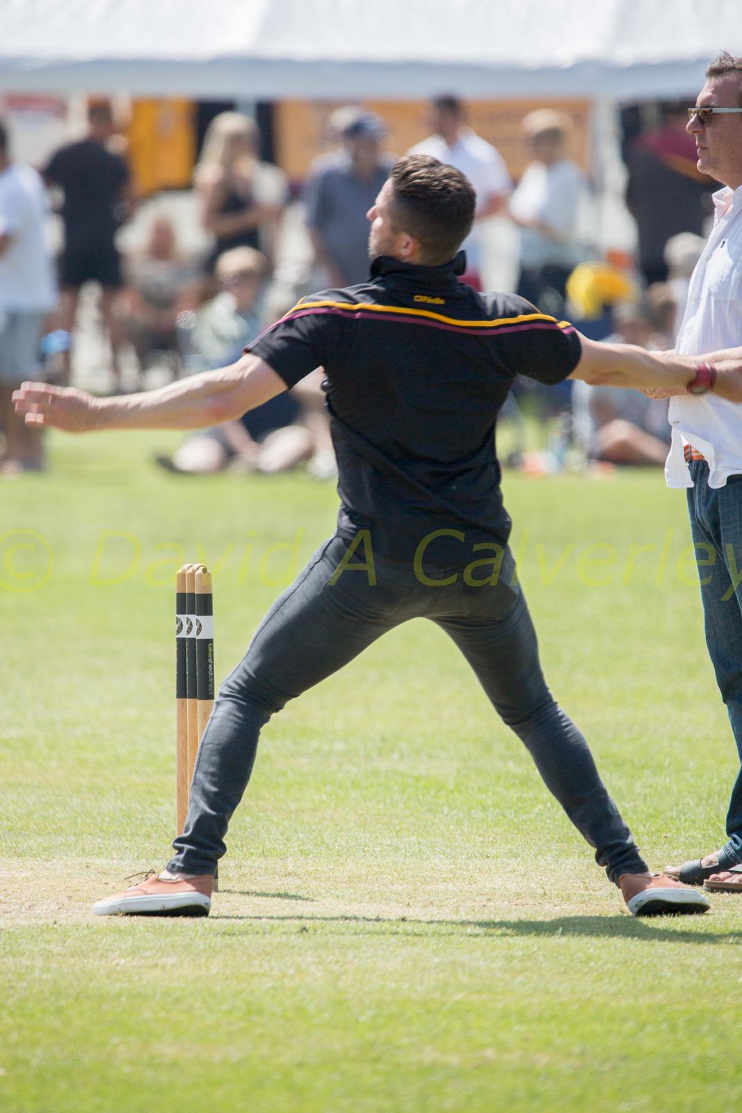 2018_Giants_Cricket-086.jpg