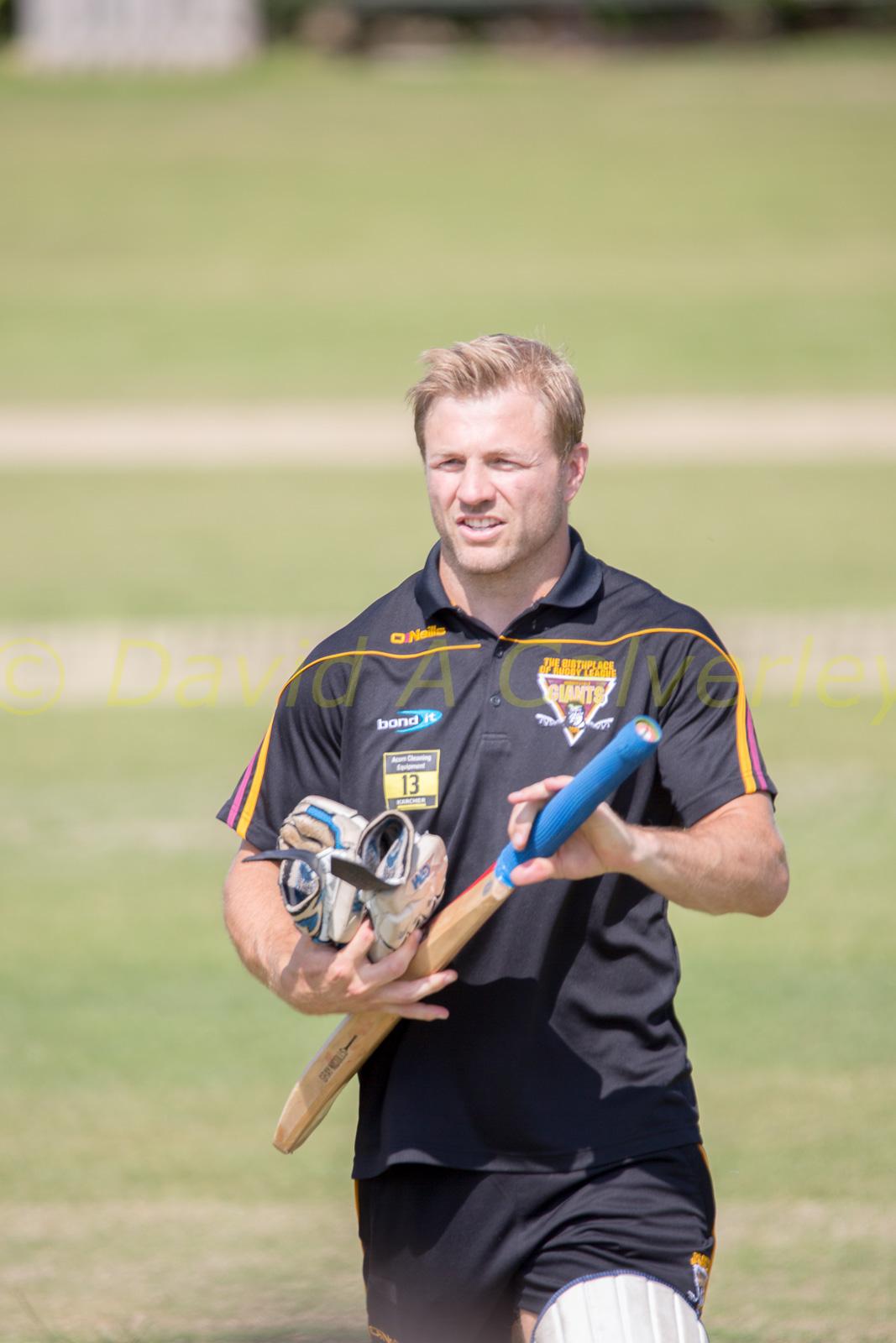 2018_Giants_Cricket-173.jpg