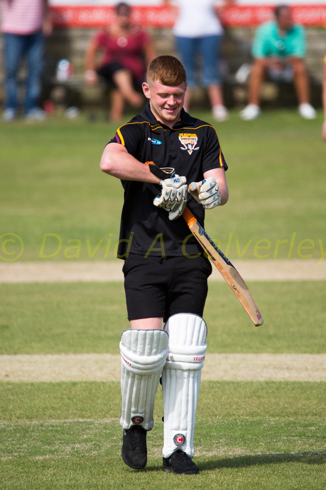 2018_Giants_Cricket-219.jpg