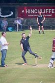 2018_Giants_Cricket-016