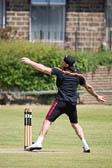 2018_Giants_Cricket-041