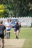 2018_Giants_Cricket-068