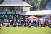 2018_Giants_Cricket-091