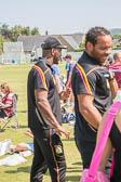 2018_Giants_Cricket-108