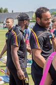 2018_Giants_Cricket-109
