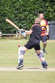 2018_Giants_Cricket-157