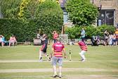 2018_Giants_Cricket-170
