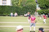 2018_Giants_Cricket-171