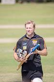 2018_Giants_Cricket-173