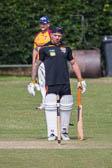 2018_Giants_Cricket-187