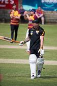 2018_Giants_Cricket-193