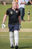 2018_Giants_Cricket-200