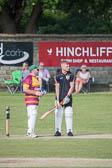 2018_Giants_Cricket-215