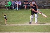 2018_Giants_Cricket-217