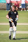 2018_Giants_Cricket-218