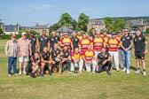 2018_Giants_Cricket-236