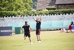 2018_Giants_Cricket-048.jpg