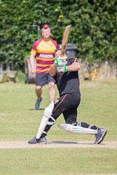 2018_Giants_Cricket-155.jpg