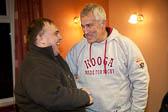 Mick Beevers & Damian McGrath -004