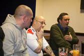 Craig Mosedale, Stewart Walker, & Paul Kilbride -001