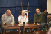 Craig Mosedale, Stewart Walker, & Paul Kilbride -004