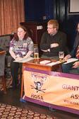 Debate- Julie Thwaites, Stuart Bleese -002
