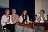 Jenna Brough, Lindsay Grix, Laura Howley-001