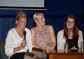 Jenna Brough, Lindsay Grix, Laura Howley-002