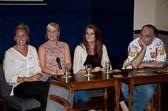 Jenna Brough, Lindsay Grix, Laura Howley-003