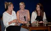 Jenna Brough, Lindsay Grix, Laura Howley-004
