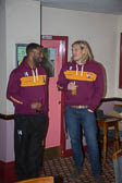 Michael-Lawrence-&-Eorl-Crabtree-001