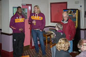 Michael-Lawrence-&-Eorl-Crabtree-002