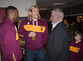 Michael-Lawrence-&-Eorl-Crabtree-007