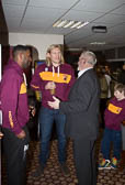 Michael-Lawrence-&-Eorl-Crabtree-008