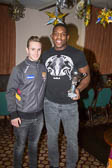 Jermaine_McGillvary,_Sam_Meade,_Wagstaff_Trophy-001