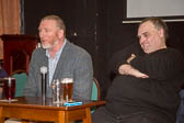 Ralph_Rimmer_Mick_Beevers-001