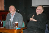Ralph_Rimmer_Mick_Beevers-002