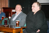 Ralph_Rimmer_Mick_Beevers-004