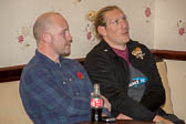 Paul_Jackson_-_Eorl_Crabtree-003.jpg