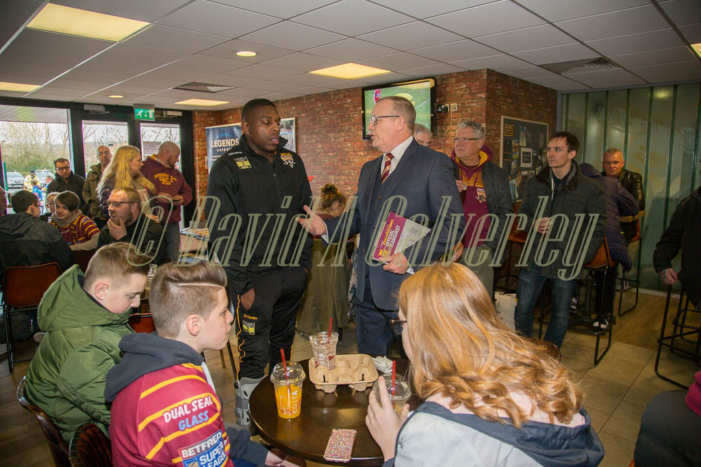 Jermaine_McGillvary_-_Brian_Blacker-005.jpg