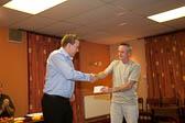 HGSA cheque, James Brammer & James Atherton -001