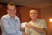 HGSA cheque, James Brammer & James Atherton -003