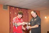 Wagstaff Trophy, Scott Grix & Dave Calverley-001