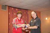 Wagstaff Trophy, Scott Grix & Dave Calverley-002